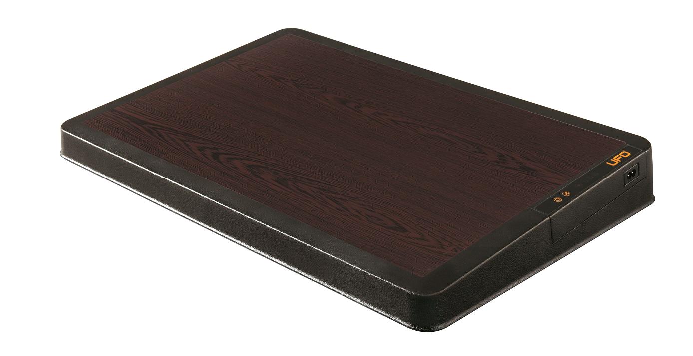 Ayak Isıtıcı - Wenge.png (702 KB)