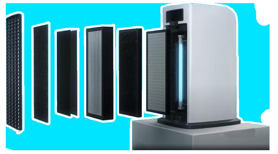 air cleaner-machine.png (277 КБ)